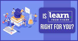 Fiverr learn 1